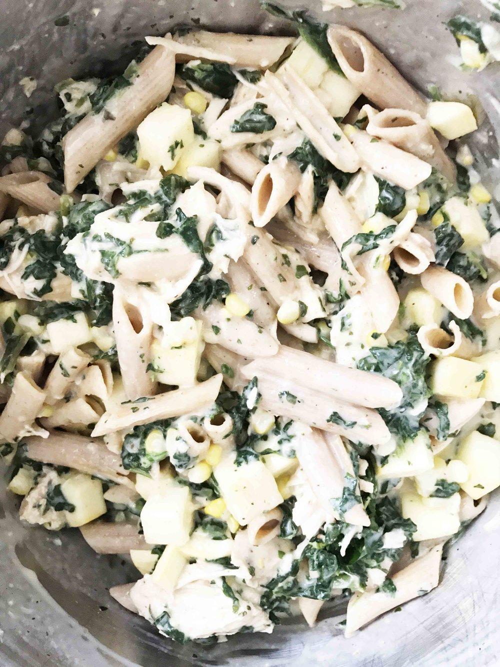 zucchini-corn-casserole10.jpg