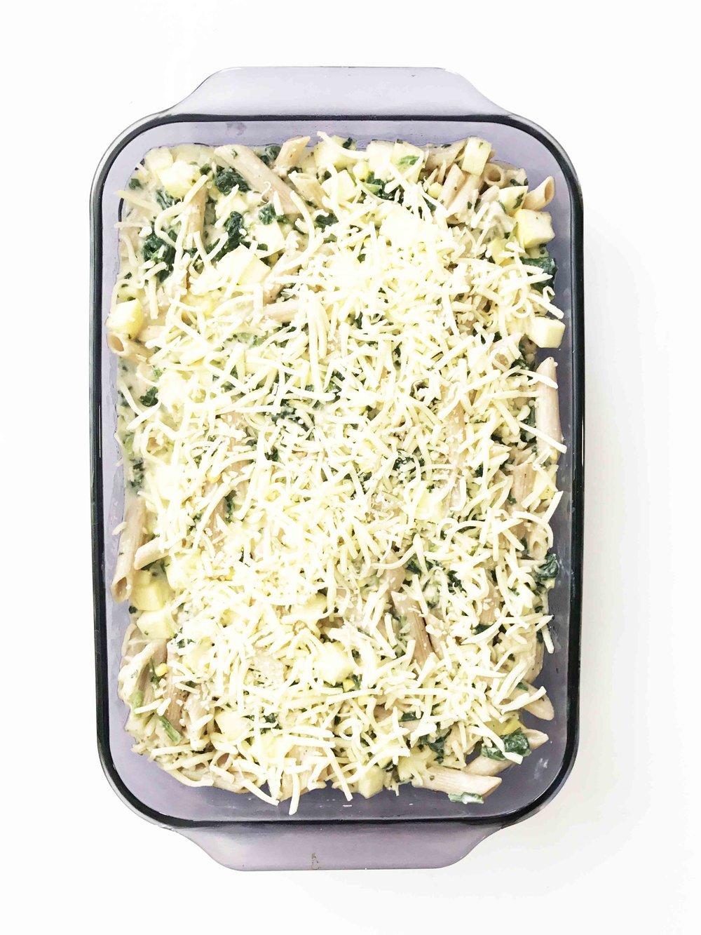 zucchini-corn-casserole11.jpg