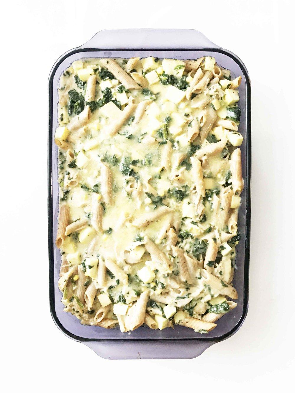 zucchini-corn-casserole12.jpg