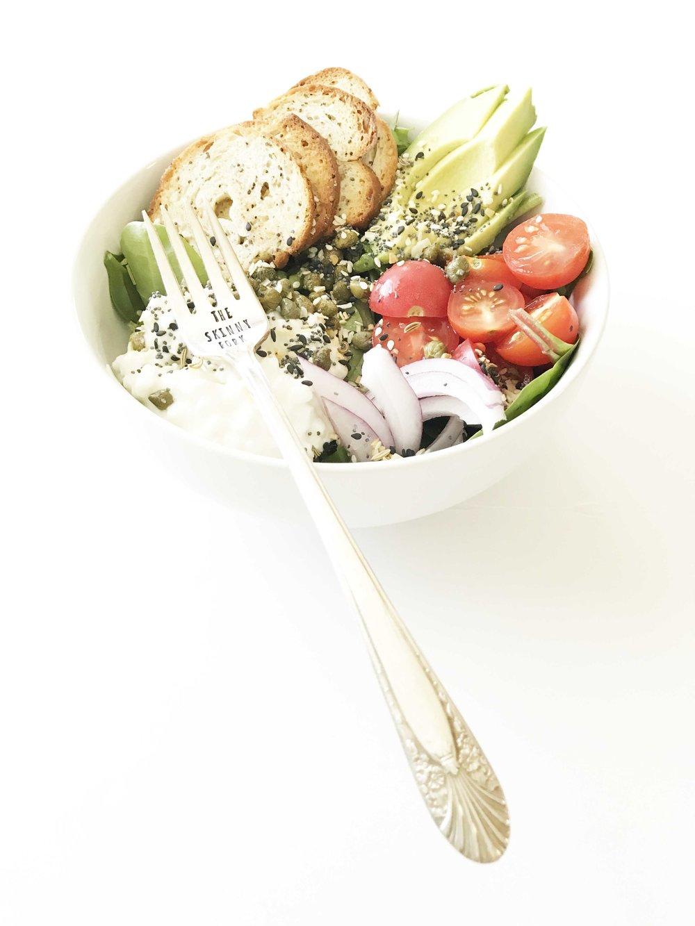 everything-bagel-bowl5.jpg
