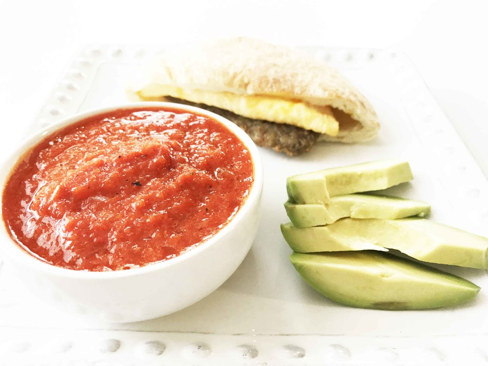 red-pepper-dip3.jpg