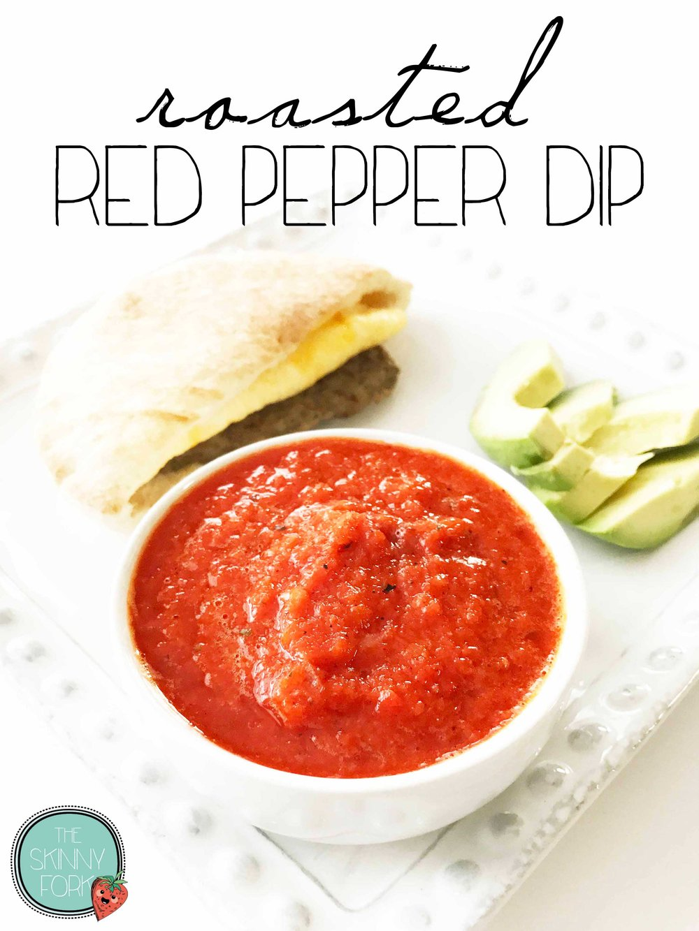 red-pepper-dip-pin.jpg