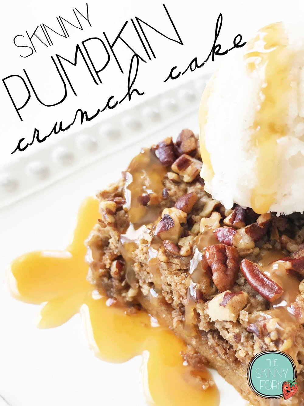 pumpkin-crunch-cake-pin.jpg