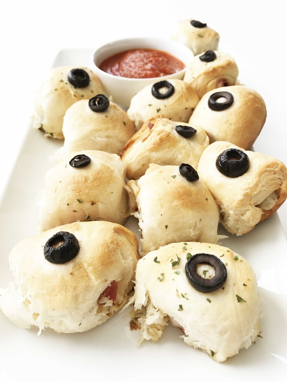 pizza-eyeballs2.jpg