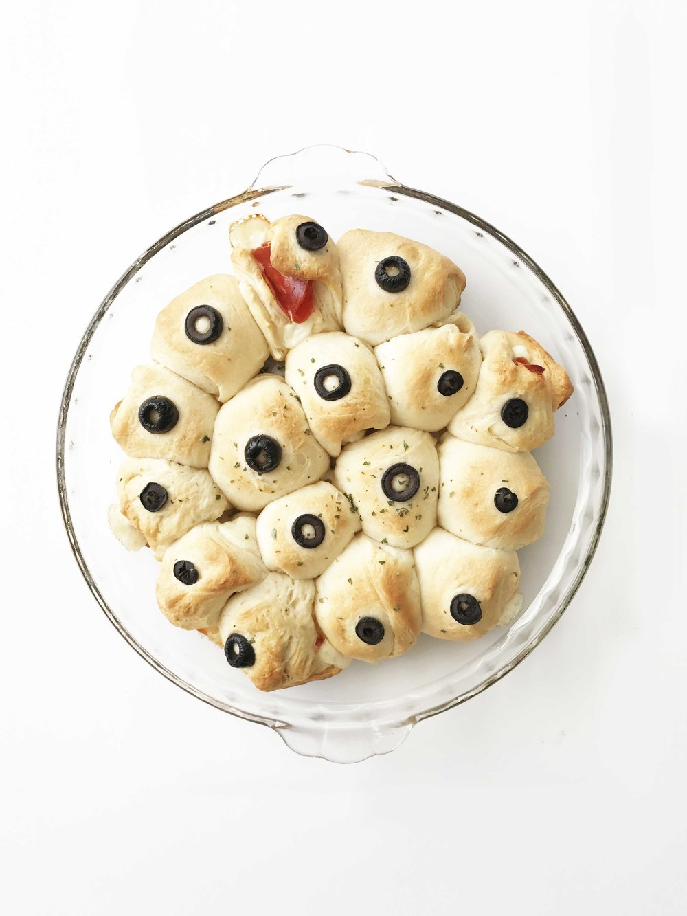 pizza-eyeballs10.jpg