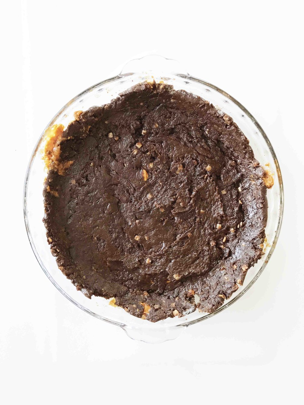 brownie-pumpkin-pie4.jpg