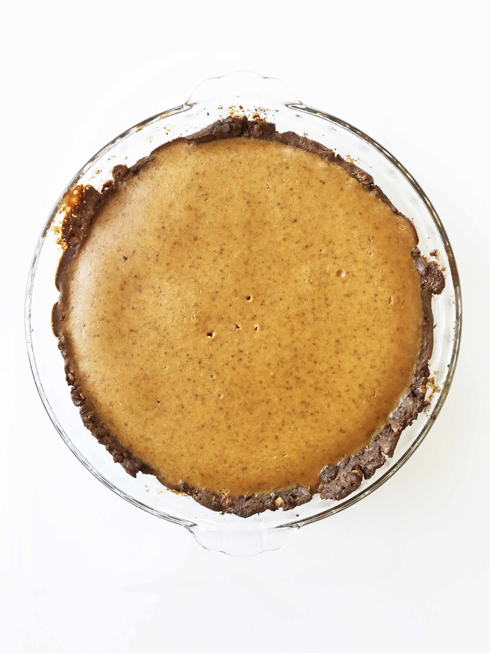 brownie-pumpkin-pie6.jpg