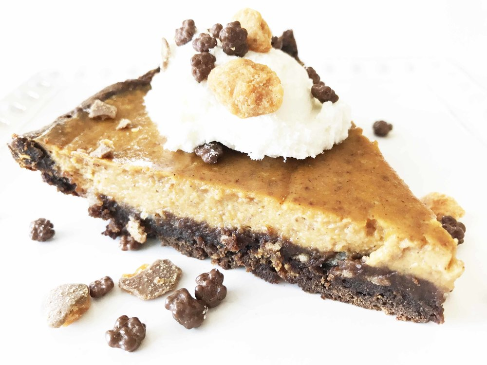 brownie-pumpkin-pie11.jpg