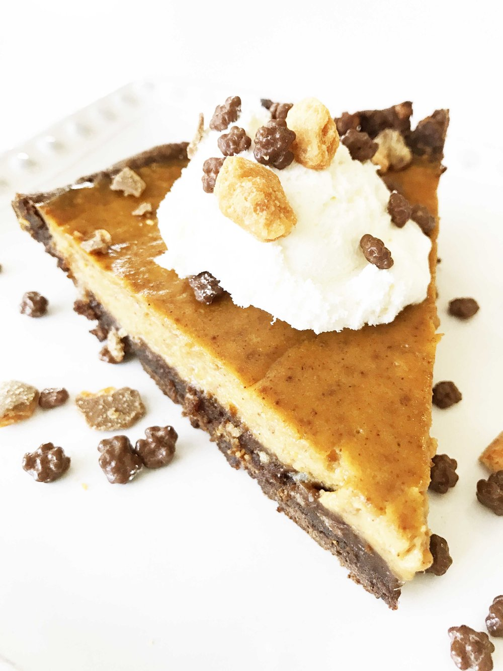 brownie-pumpkin-pie9.jpg