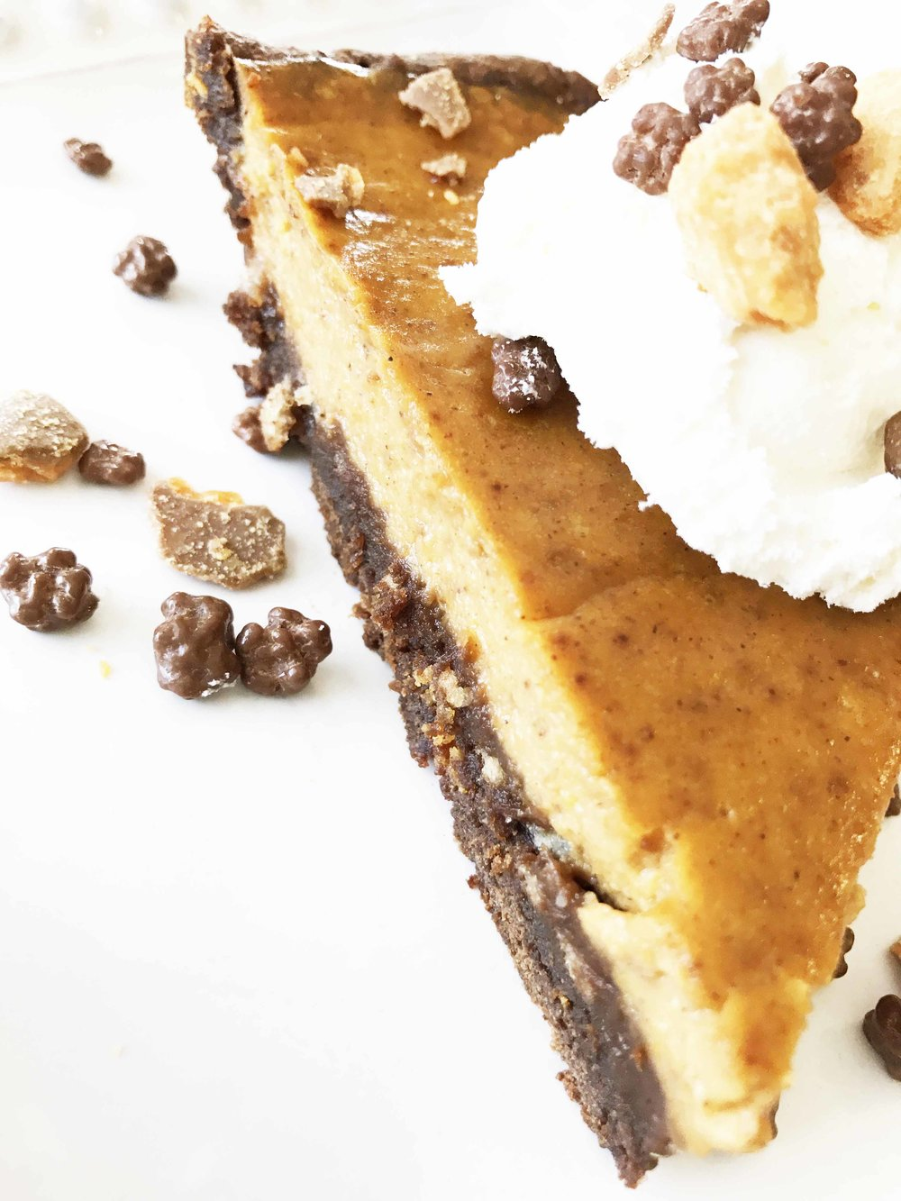 brownie-pumpkin-pie8.jpg