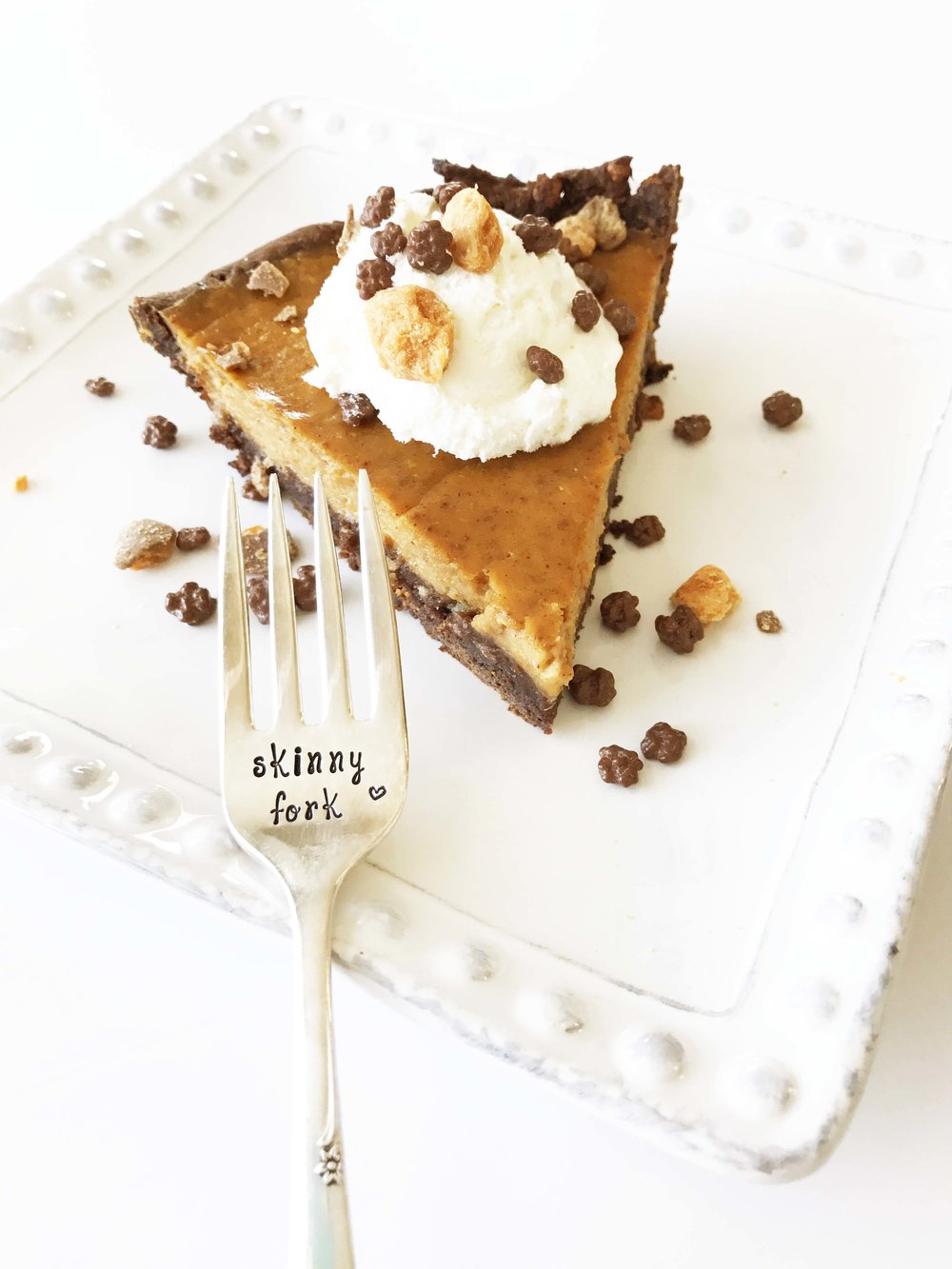 brownie-pumpkin-pie10.jpg