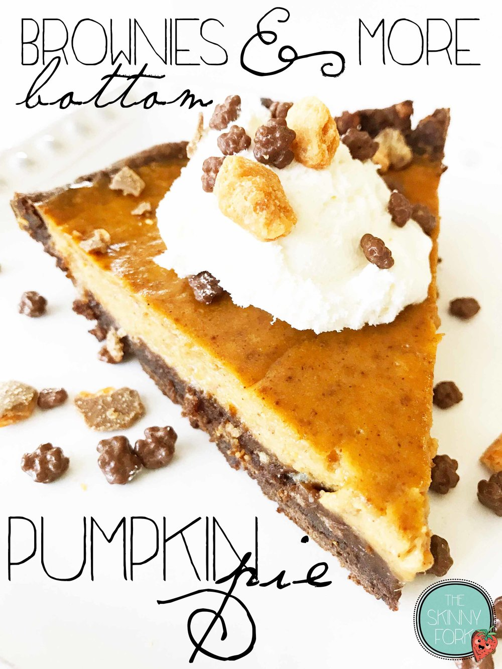 brownie-pumpkin-pie-pin.jpg