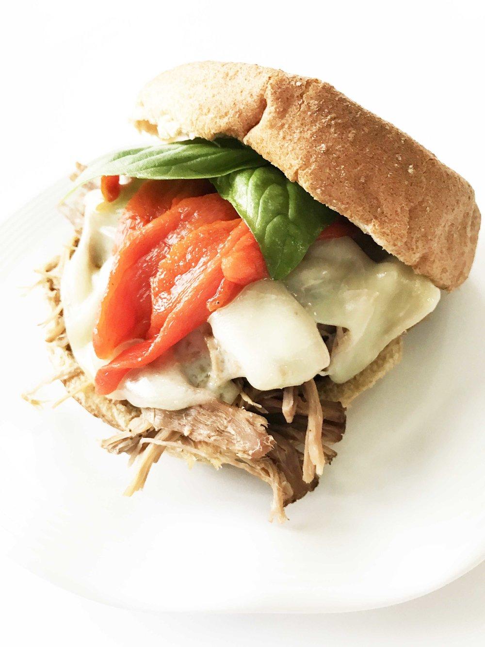 italian-beef8.jpg
