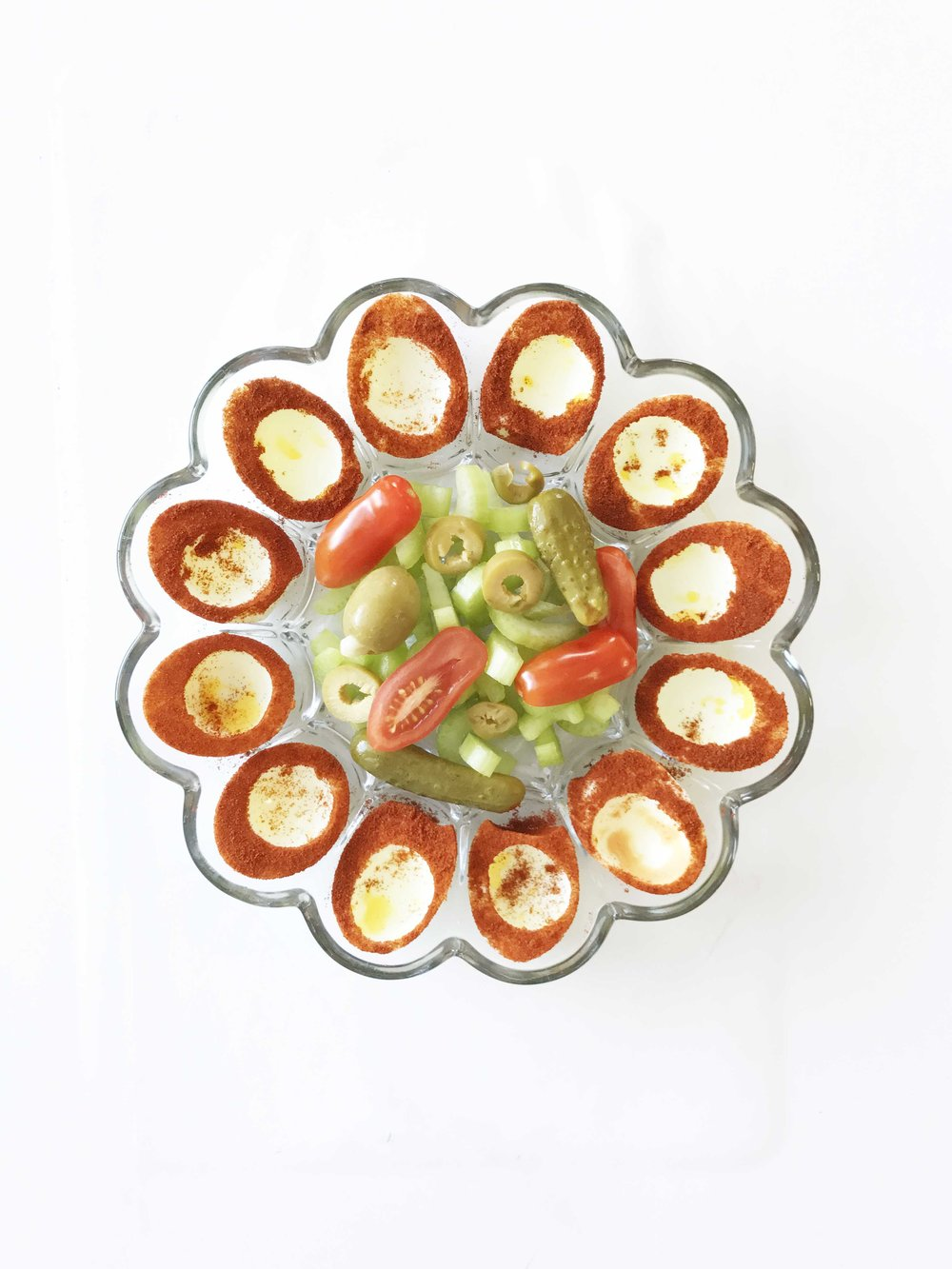 bloody-mary-deviled-eggs4.jpg