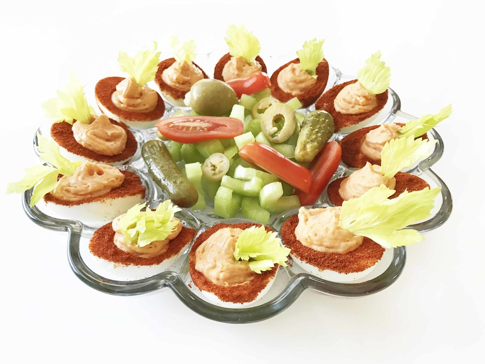 bloody-mary-deviled-eggs6.jpg