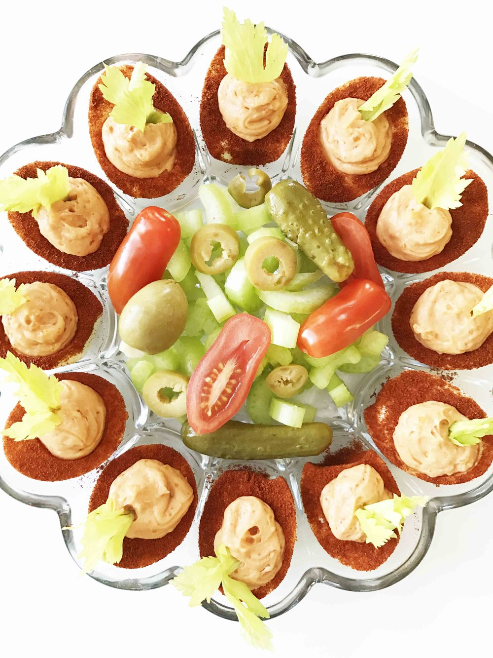 bloody-mary-deviled-eggs7.jpg