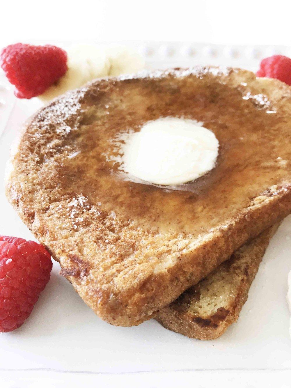 vegan-french-toast6.jpg