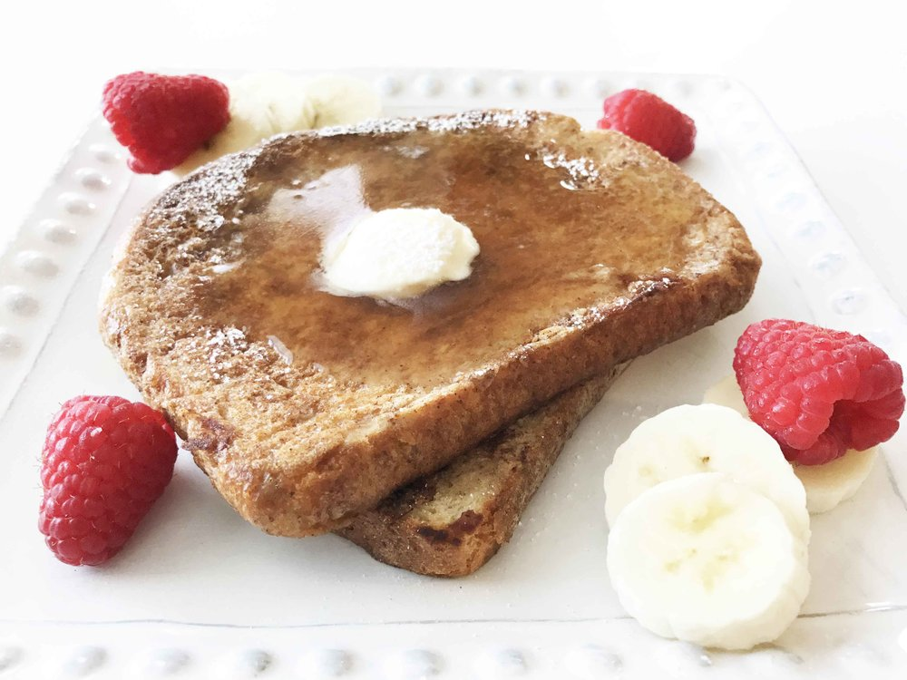 vegan-french-toast7.jpg