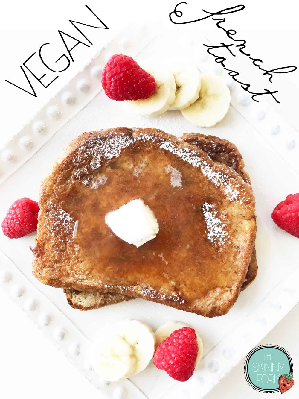 vegan-french-toast-pin.jpg