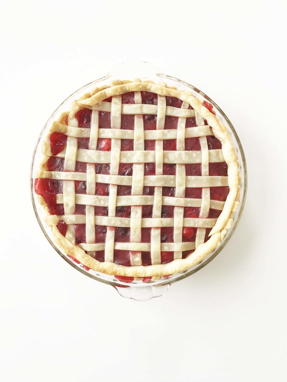 skinny-cranberry-cherry-pie4.jpg