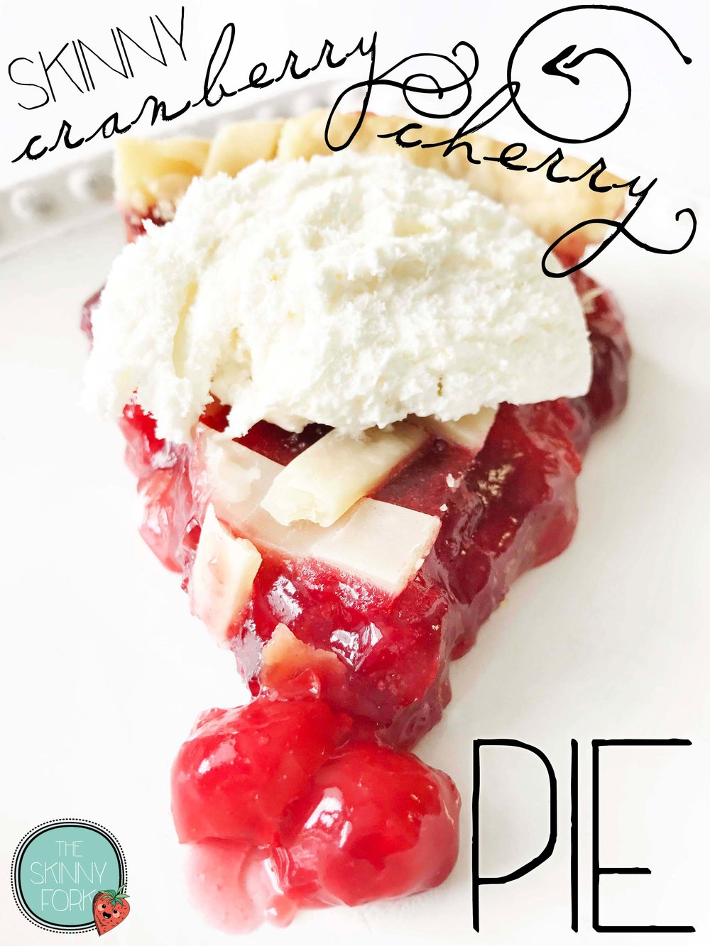 skinny-cranberry-cherry-pie-pin.jpg