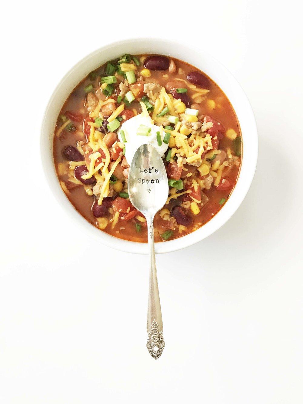 taco-soup2.jpg