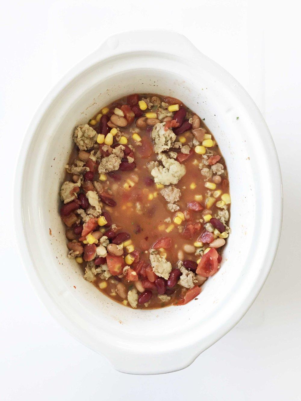 taco-soup6.jpg