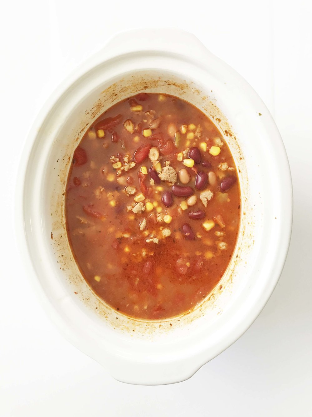taco-soup7.jpg