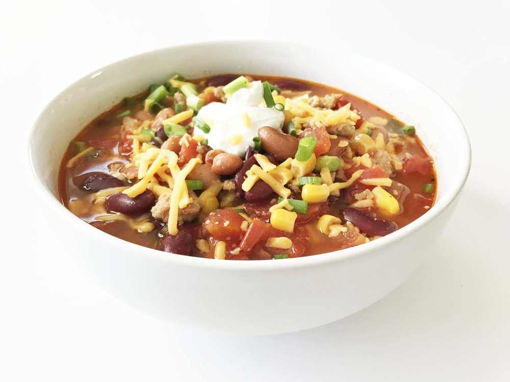 taco-soup8.jpg
