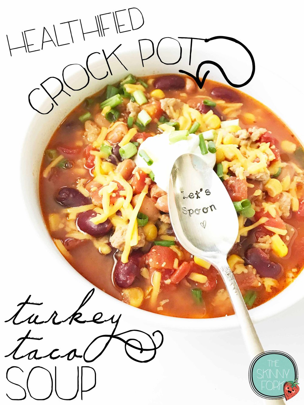 turkey-taco-soup-pin.jpg