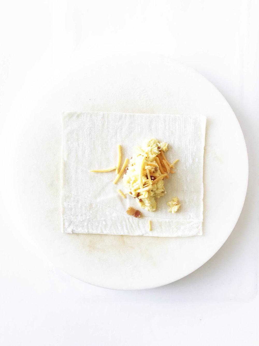 breakfast-egg-rolls3.jpg