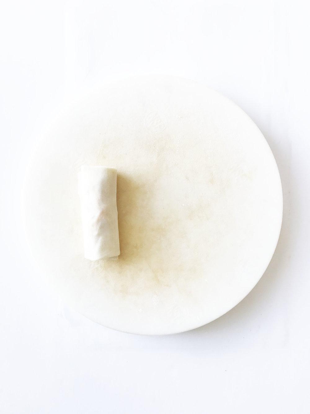 breakfast-egg-rolls5.jpg