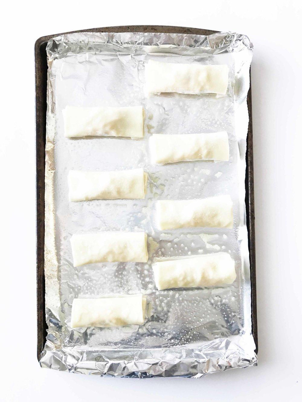 breakfast-egg-rolls6.jpg