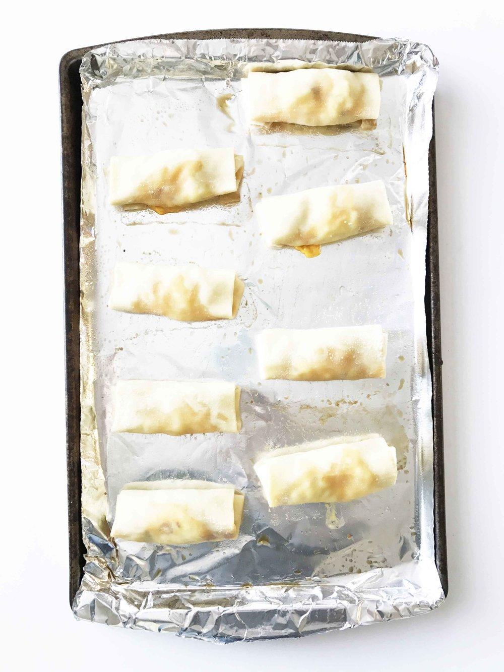 breakfast-egg-rolls10.jpg