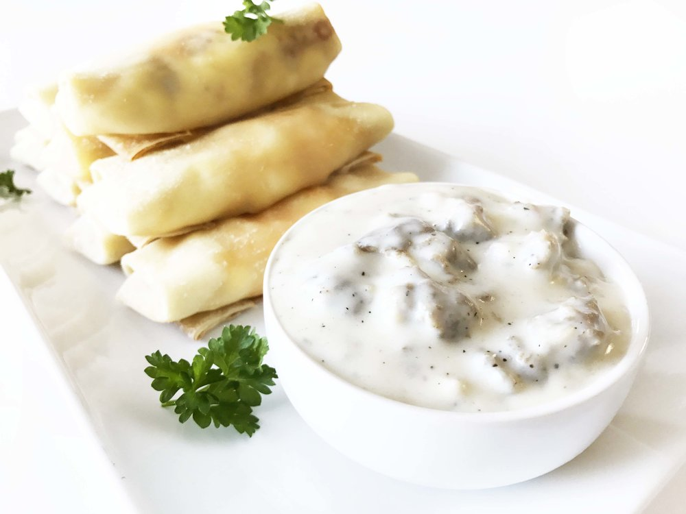 breakfast-egg-rolls12.jpg