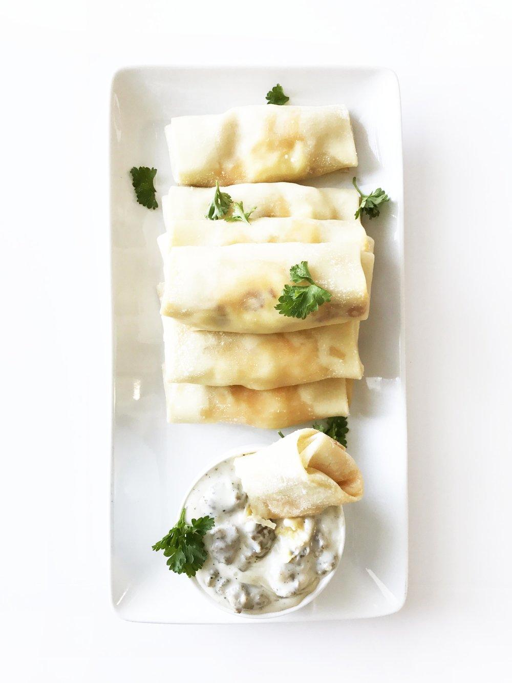 breakfast-egg-rolls13.jpg