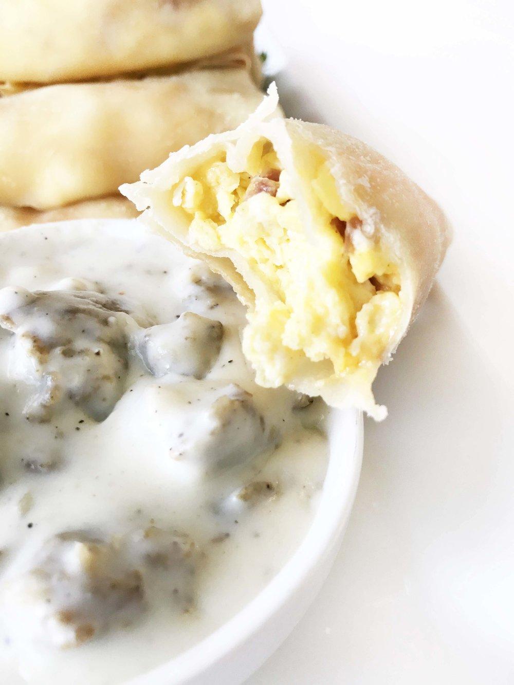 breakfast-egg-rolls15.jpg