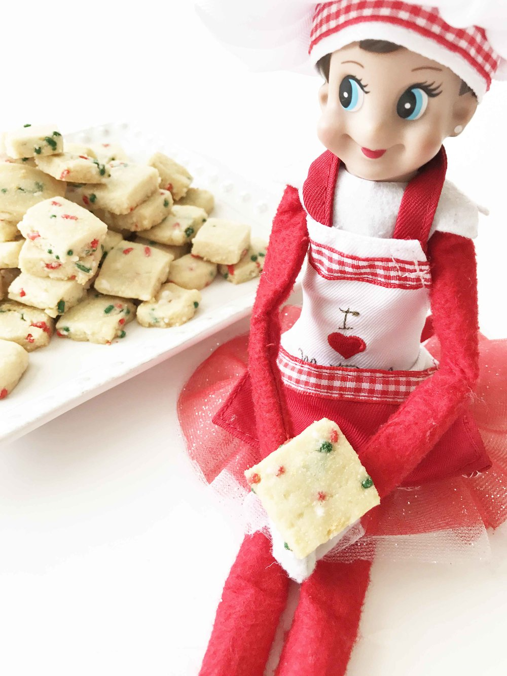 elf-cookies5.jpg