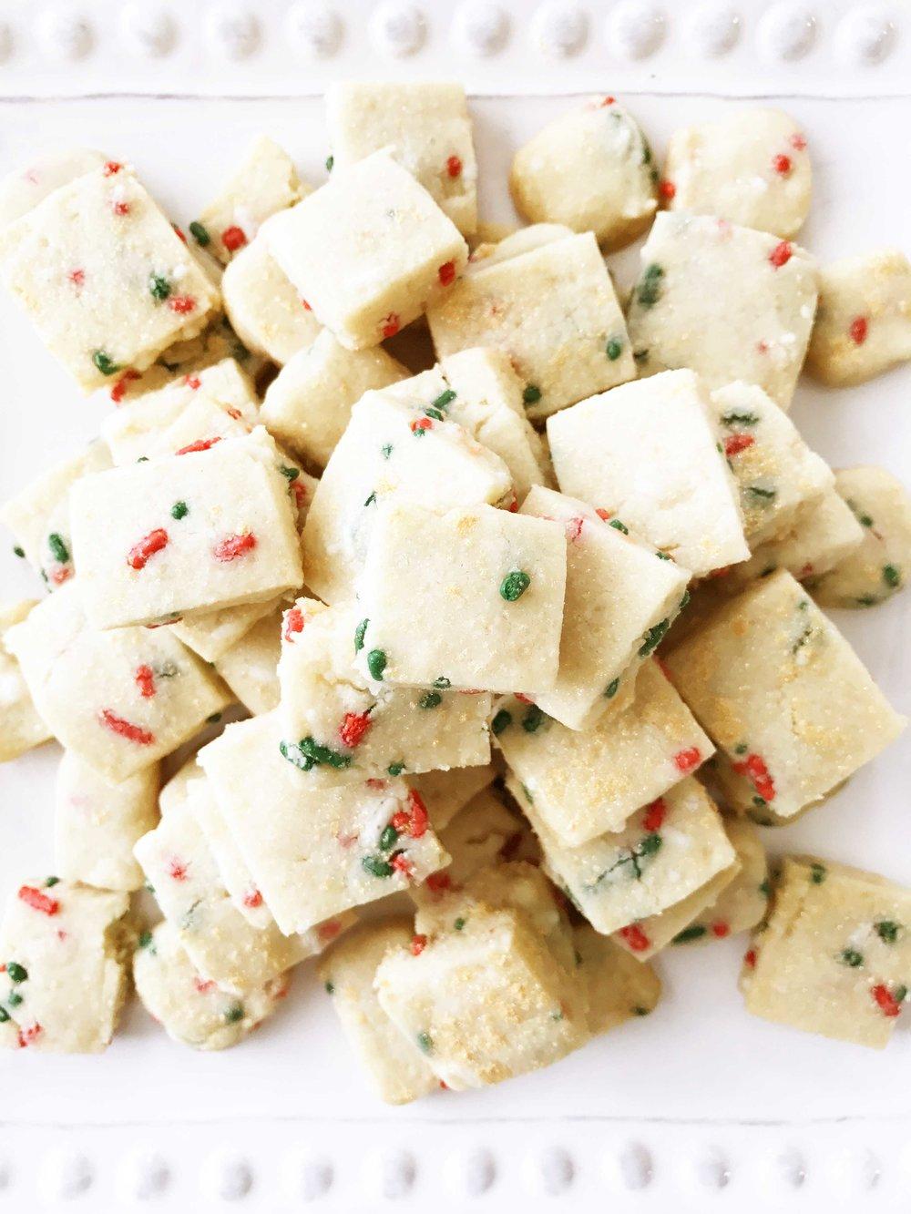 elf-cookies6.jpg