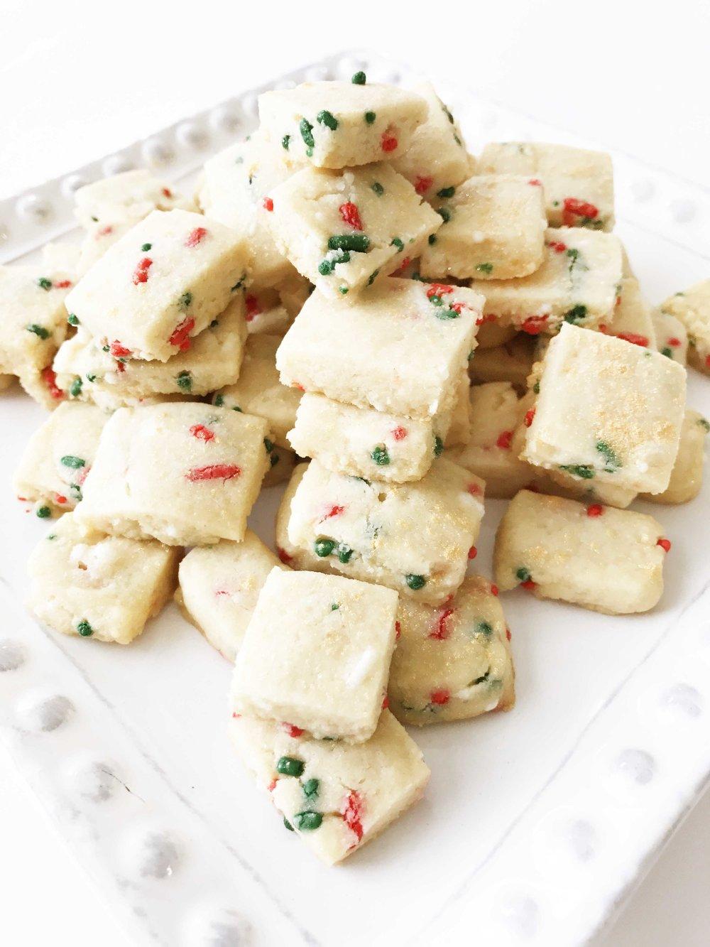 elf-cookies7.jpg