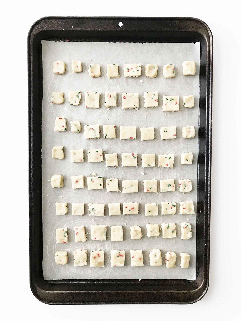 elf-cookies11.jpg
