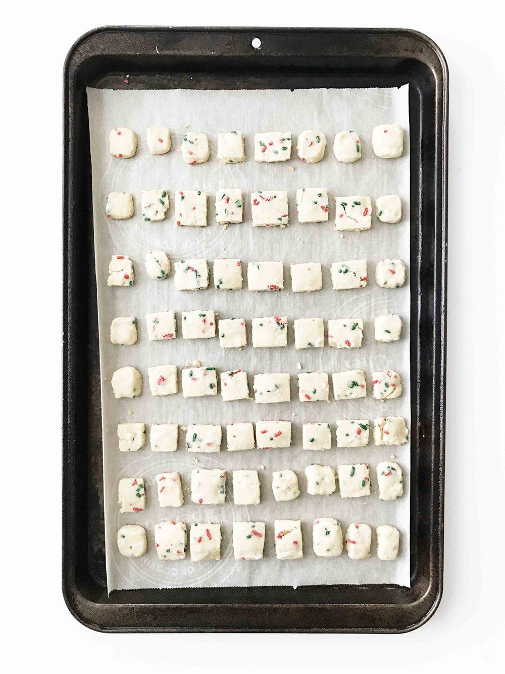 elf-cookies12.jpg