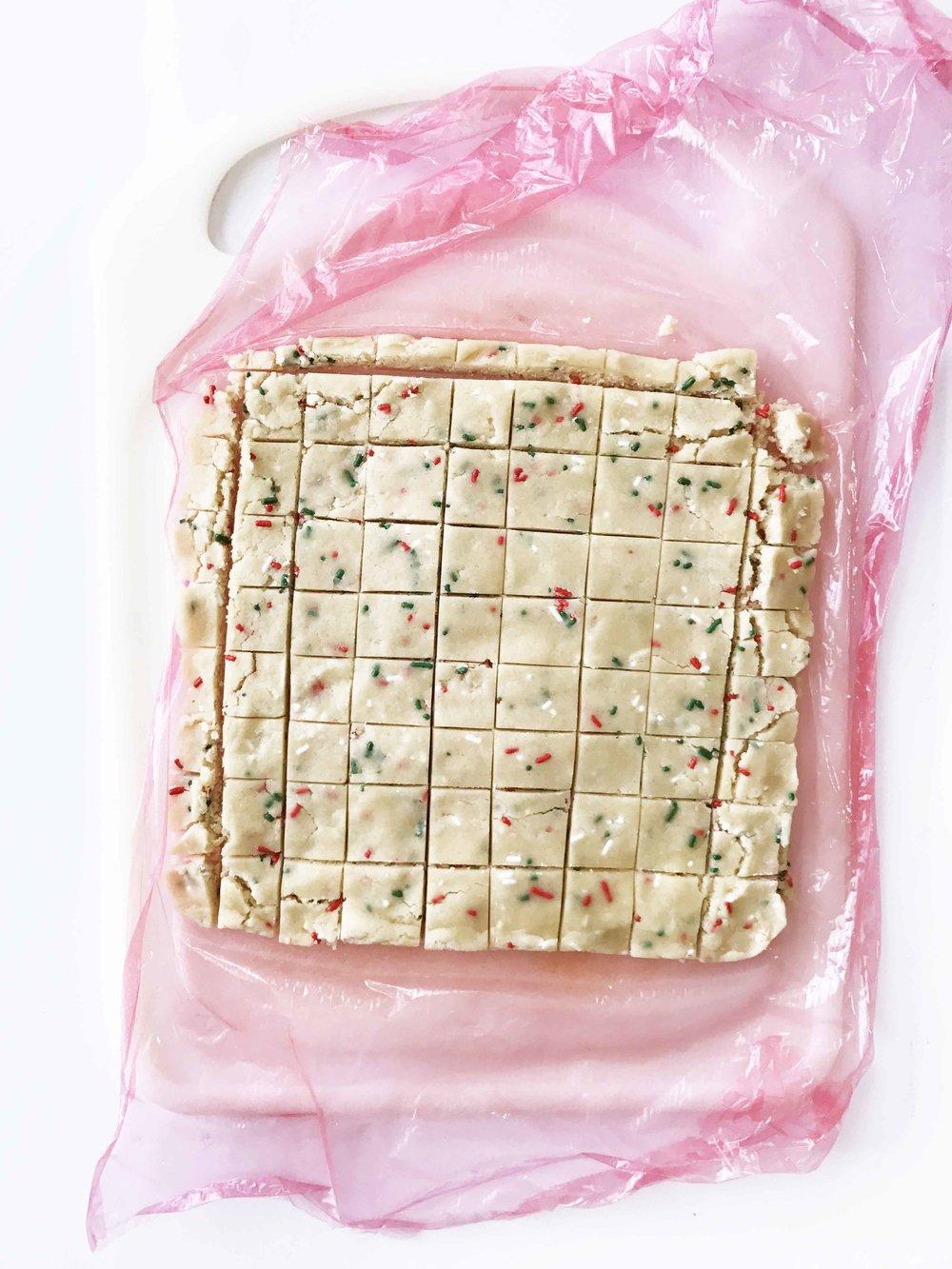 elf-cookies13.jpg
