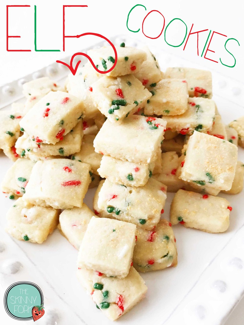 elf-cookies-pin.jpg