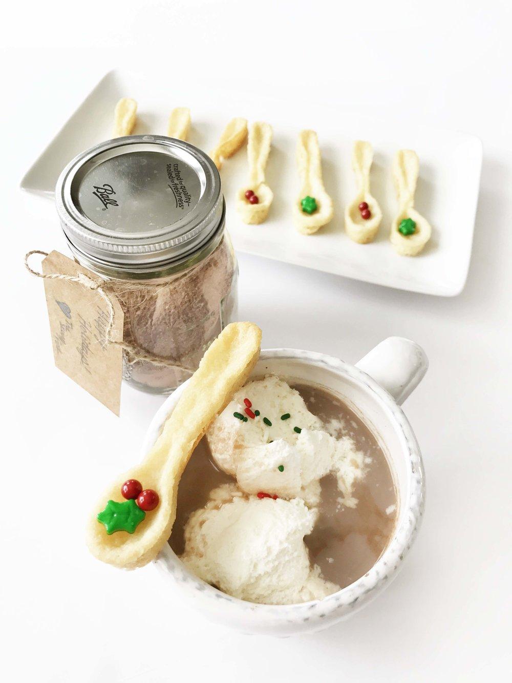 cocoa-cookies.jpg