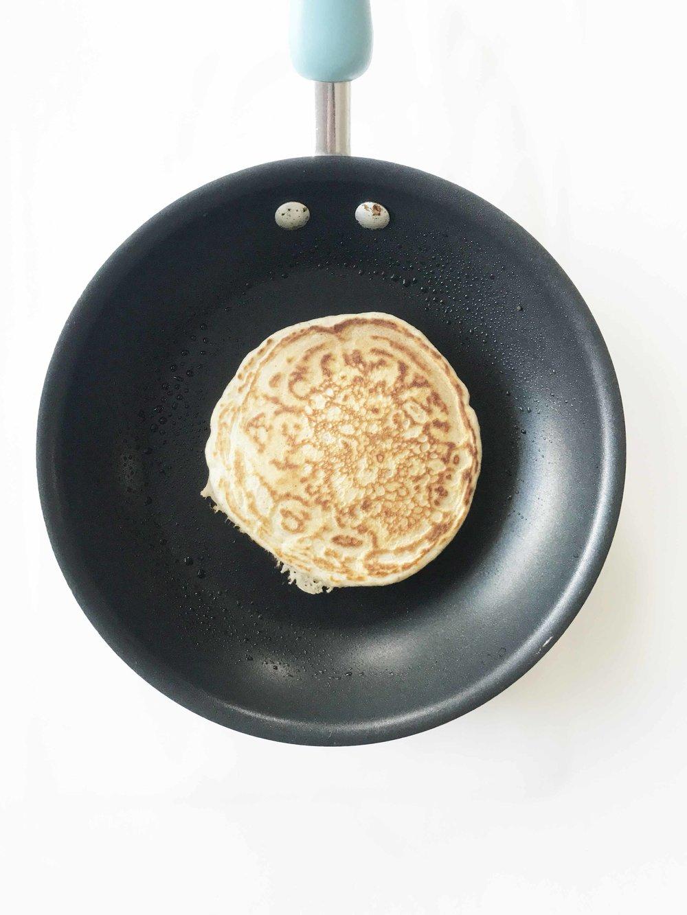 egg-nog-pancakes5.jpg