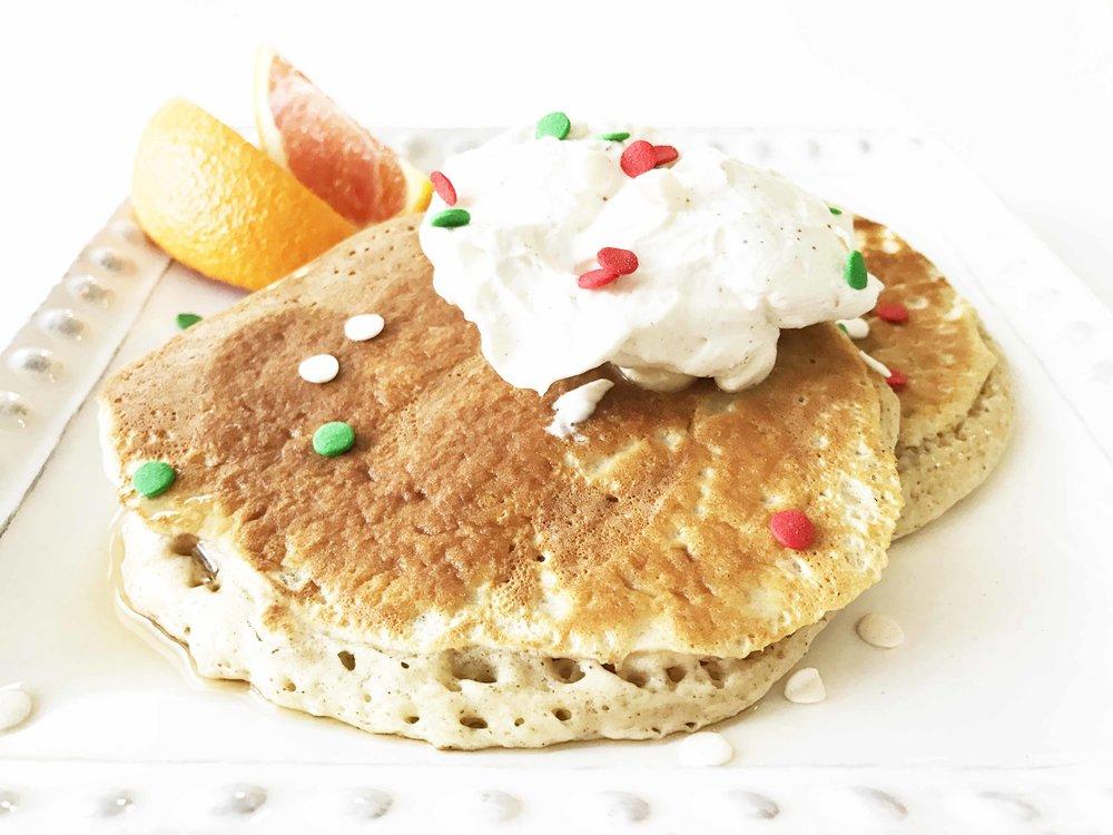 egg-nog-pancakes6.jpg