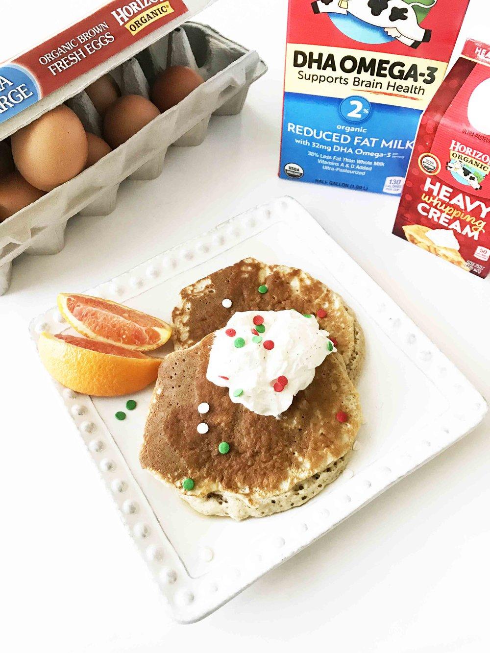 egg-nog-pancakes7.jpg