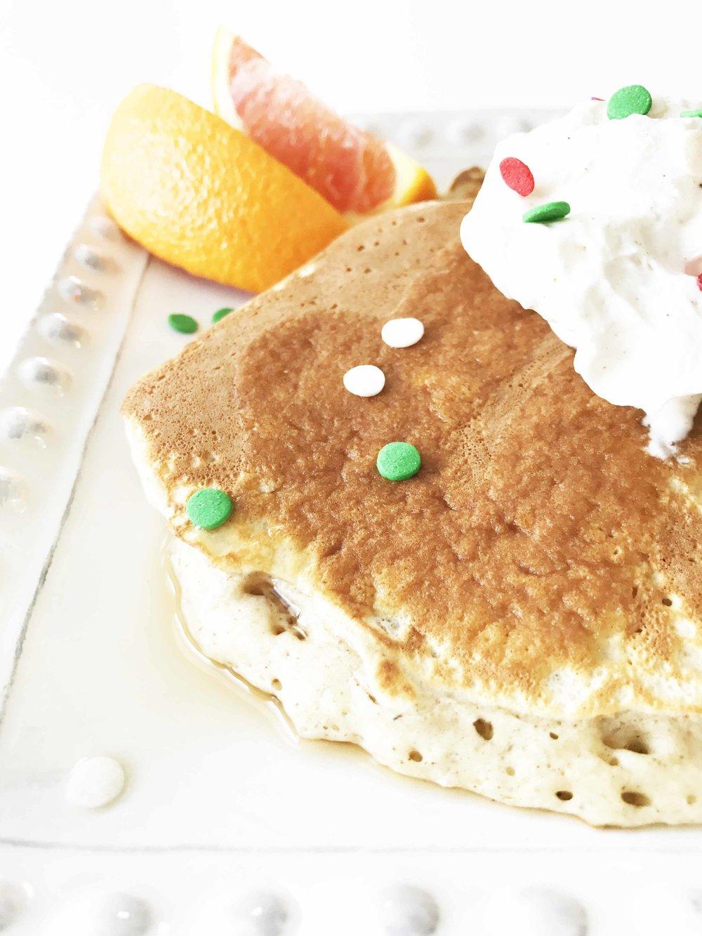egg-nog-pancakes9.jpg