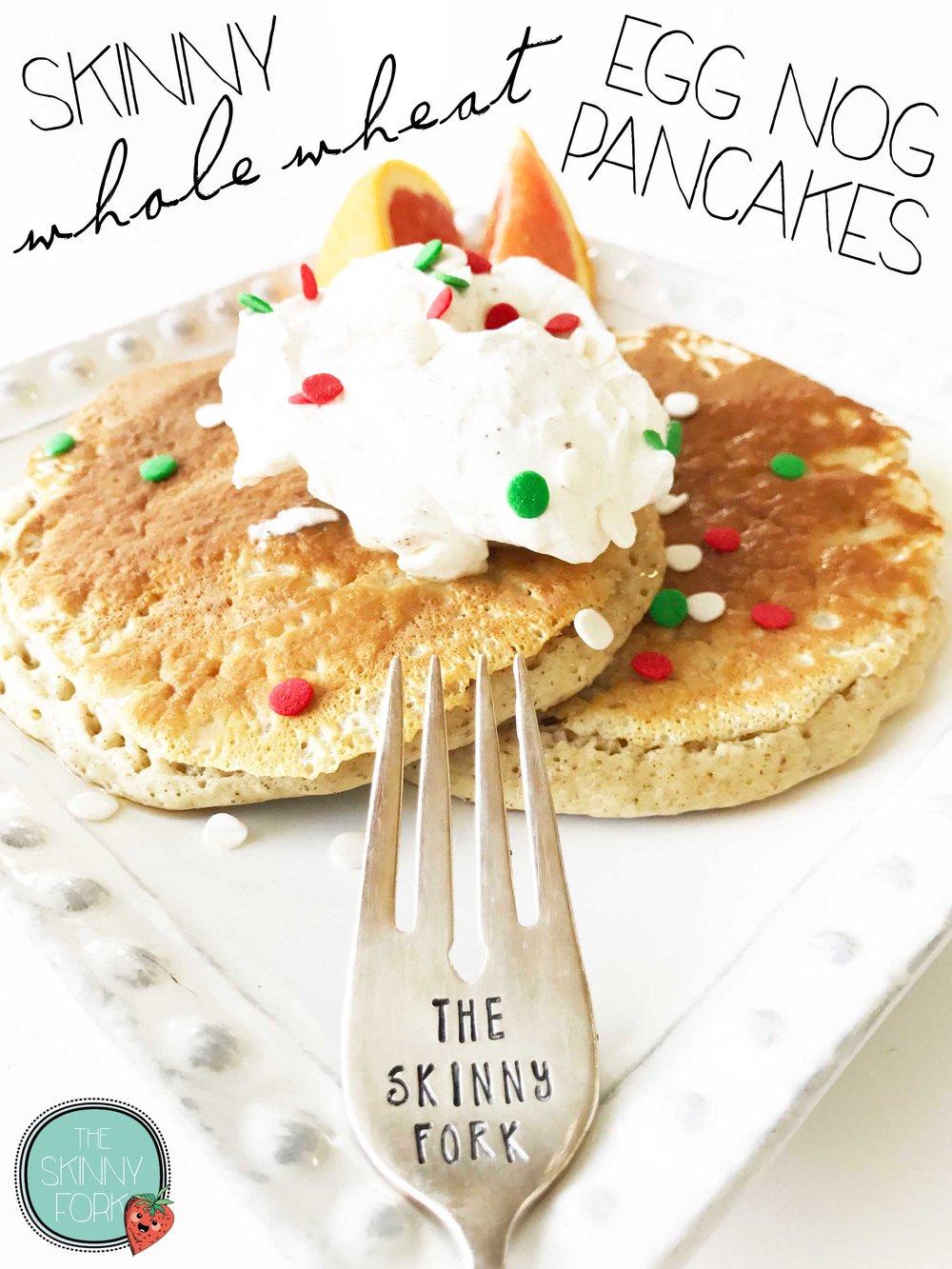egg-nog-pancakes-pin.jpg